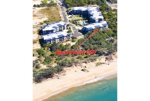207 Beaches Village Circuit, Agnes Water, Qld 4677