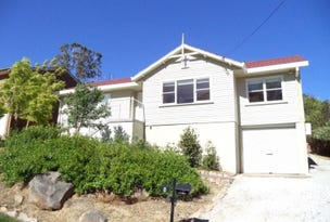 6 Clarke Street, Bowral, NSW 2576