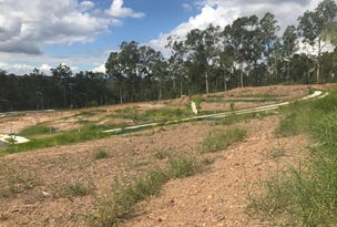 Lot 9 Pelling Place, Deebing Heights, Qld 4306