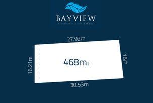 Lot 910, Oceania Drive, Curlewis, Vic 3222