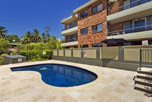 1/13 Campbell Crescent, Terrigal, NSW 2260