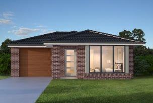 50 Tayla Court, (River Estate), Euston, NSW 2737
