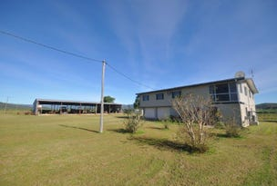 1220 Stone River Road, Ingham, Qld 4850