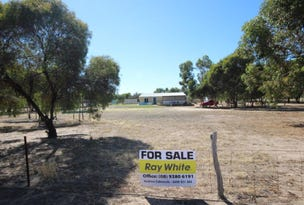Lot 809 Beaufort St, Wagin, WA 6315
