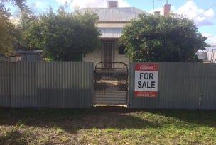 323 MACAULEY STREET, Hay, NSW 2711