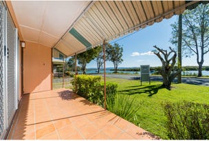 163 The Esplanade, Coombabah, Qld 4216