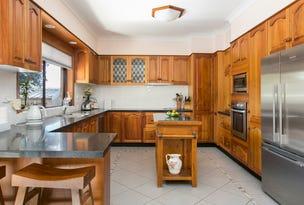 84 Murphys Avenue, Keiraville, NSW 2500