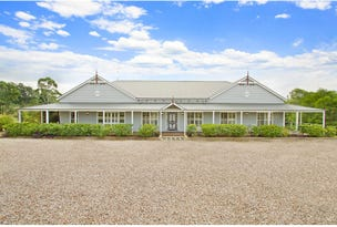 108 Grose Wold Road, Grose Wold, NSW 2753