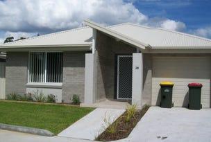 28/270 Wollombi Road, Bellbird Heights, NSW 2325