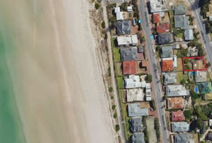 375 Military Road, Henley Beach, SA 5022