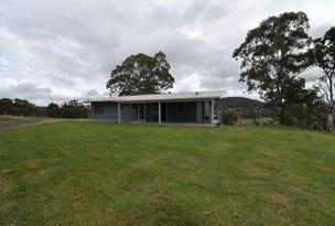 3 Blackbutt Drive, Cobargo, NSW 2550