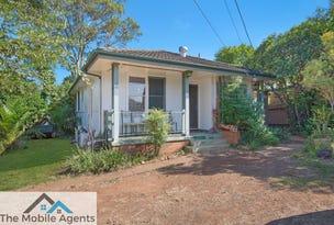 39 Popondetta road, Emerton, NSW 2770