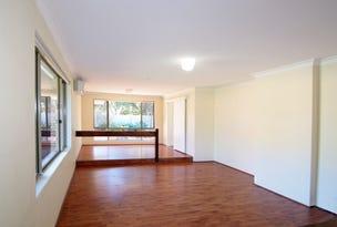 45 Gratwick Terrace, Murdoch, WA 6150