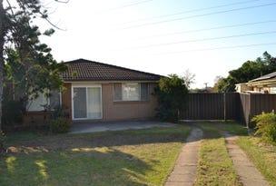 5 Gunya Place, Hebersham, NSW 2770