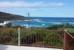 2 Panamuna Place, Kioloa, NSW 2539