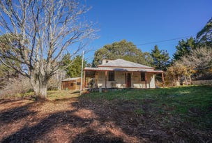 Lot 7 Old Jenolan Caves Road, Hampton, NSW 2790