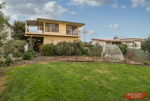 22 BEMBRIDGE CRESCENT, Ventnor, Vic 3922