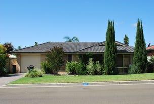 27 Esperance Drive, Albion Park, NSW 2527
