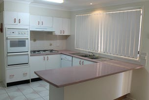 21 Bingara Cr, Bella Vista, NSW 2153