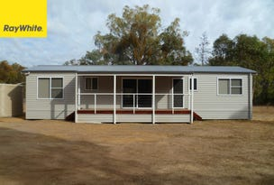 15341 Guyra Road, GILGAI, Inverell, NSW 2360