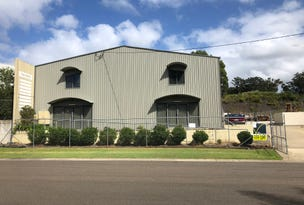 10/4 Monro Street, Nambucca Heads, NSW 2448