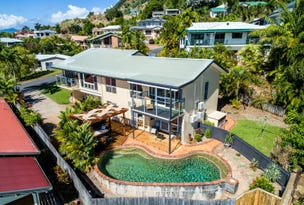 16 Gouldian Street, Bayview Heights, Qld 4868