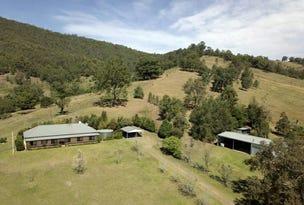 95 Mount Pleasant Road, Wherrol Flat, NSW 2429