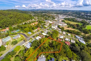 Lot 7, 3 MOUNT PLEASANT ROAD, Nambour, Qld 4560