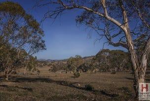 3A 16 Hilltop Rd, East Jindabyne, NSW 2627