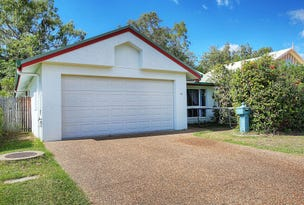 70 Regatta Crescent, Douglas, Qld 4814