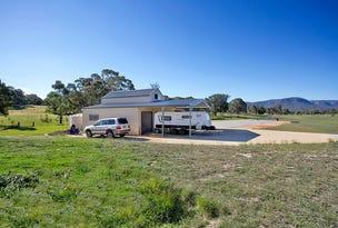 65 Dicker Drive, Little Hartley, NSW 2790