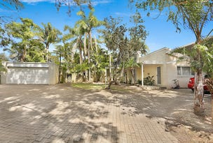 7 Wyalong Place, Salamander Bay, NSW 2317