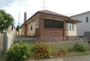 48 Hobart Road, New Lambton, NSW 2305