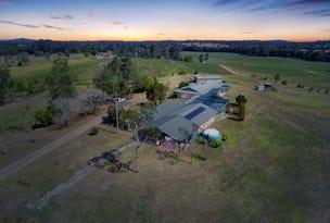 641 Central Lansdowne Road, Upper Lansdowne, NSW 2430