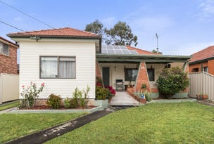 43 Shenstone St, Riverwood, NSW 2210