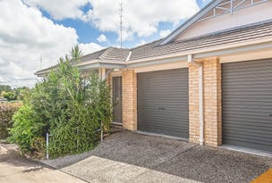 5/33 Marsden St, Shortland, NSW 2307