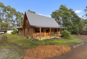 84 Pottery Road, Garden Island Creek, Tas 7112
