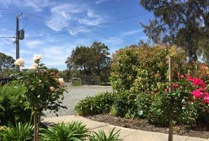 27 Norman Road, Aldinga Beach, SA 5173