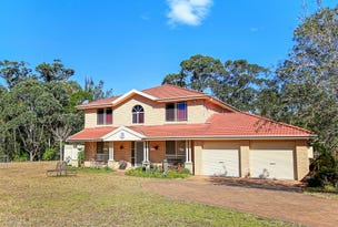 6 Nulla Place, St Georges Basin, NSW 2540