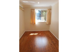 32B Carinda Street, Ingleburn, NSW 2565