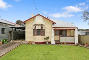 57 Whyte Street, Coleraine, Vic 3315
