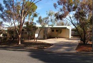 3/67 Pioneer Drive, Roxby Downs, SA 5725