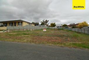 23 Farrer Street, Parkes, NSW 2870