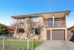 265 Kanahooka Road, Dapto, NSW 2530