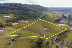 Part 110 Cummins Road, Menangle, NSW 2568
