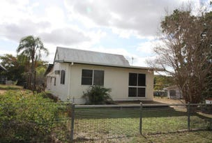 4 Oxford Street, Charters Towers City, Qld 4820