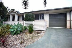 12 Suffolk Close, Coffs Harbour, NSW 2450