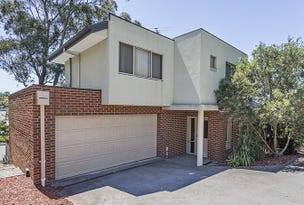 5/192-196 Sherbourne Road, Montmorency, Vic 3094