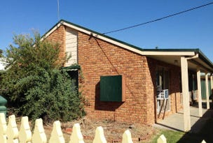 1/101  Lucan Street, Mulwala, NSW 2647