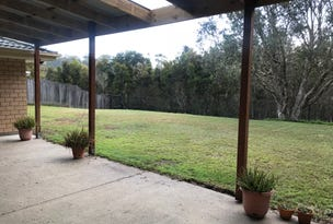 22 Watergum Place, Bogangar, NSW 2488
